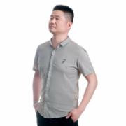 广庭装饰设计师汤其
