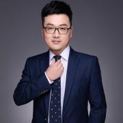 征途装饰设计师桂帅