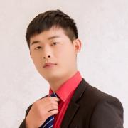 楚雄诚缘装饰设计师何威