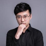 威海华杰东方装饰设计师李龙
