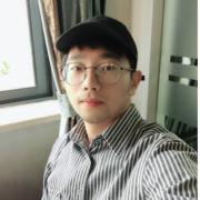 富阳景禾装饰设计师丁凯