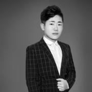 江西创乐1.0设计师黄明君