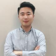 江西创乐1.0设计师盛吉焱