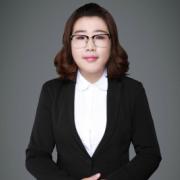 黄岛华杰东方装饰设计师周丹