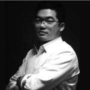 大自然环保家装设计师王保宏