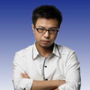 宁波仁和装饰设计师周骥