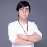 枫雅装饰设计师朱春华