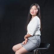 华庭装饰设计师杨燕