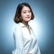 黄岛华杰东方装饰设计师吕倩