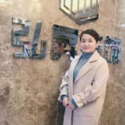 弘昇装饰设计师韦开美
