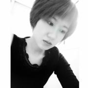 保定紫春轩装饰设计师谢志明