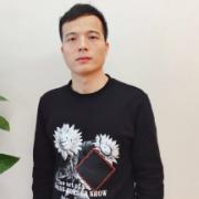 南安星艺装饰设计师毕延武
