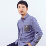 南安星艺装饰设计师江刚