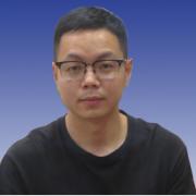 宁波仁和装饰设计师詹吉军