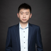 生活家家居设计师徐梓峰