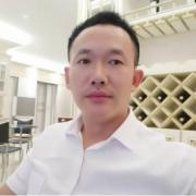鼎美无毒家装设计师刘正江