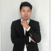 福州百变家装饰设计师张敏