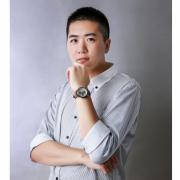 福州百变家装饰设计师黄冰
