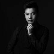 佳天下装饰-总店设计师张龙平