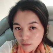 安家装饰设计师胡美芳
