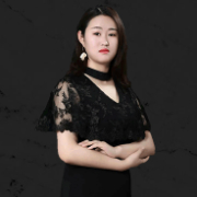 西安百合居装饰设计师刘璐