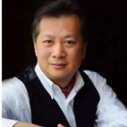 衢州本色装饰设计师萧大坤