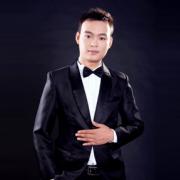 衢州本色装饰设计师郑杰