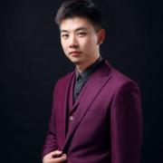 丹阳华宁装饰设计师洪成