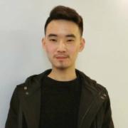 杭州安博装饰设计师张永明