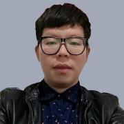 杭州安博装饰设计师靳成