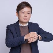 淮北博之远装饰设计师马玉龙
