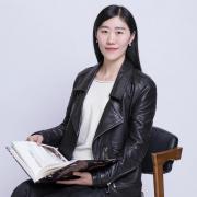 淮北博之远装饰设计师孙华珍