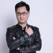 淮北博之远装饰设计师王国文