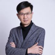 淮北博之远装饰设计师李松涛