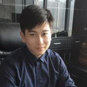福州芯家装饰设计师林周勇