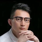 福州芯家装饰设计师李元豪