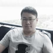 福州芯家装饰设计师宋礼键