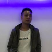 德阳嘉悦禾装饰设计师李锃镭