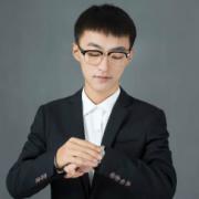 宁波金尚装饰设计师卢延存