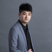 桂林森美装饰设计师王昌旺