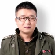 上宸幸福家设计师霍浩然