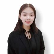 上宸幸福家设计师黄灿