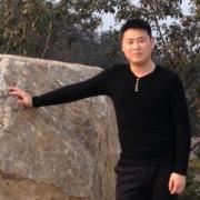 美庭装饰设计师杨帆