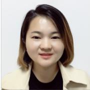 武汉鲁公大宅装饰设计师余春秀