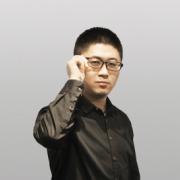 业之峰装饰设计师王力辉