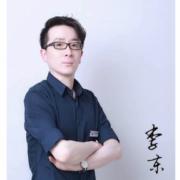 北京瑞祥佳艺装饰设计师李东