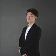武汉红象装饰设计师姚振宇