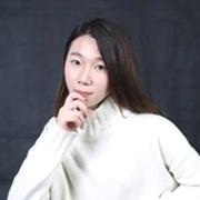 武汉红象装饰设计师黄念