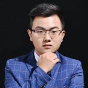 济宁宇鹏装饰设计师江兴航从业5年