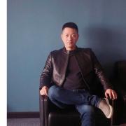连云港小蜜蜂装饰设计师周庆泊
